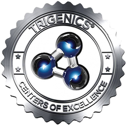 Trigenics Centers of Excellence